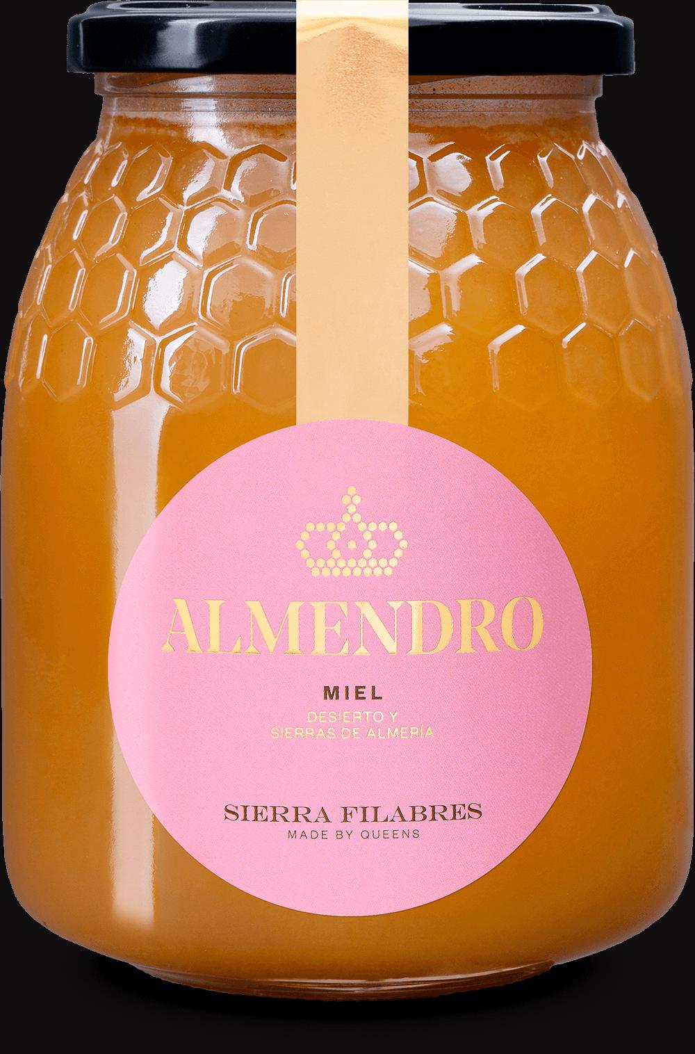 almendro-1kg