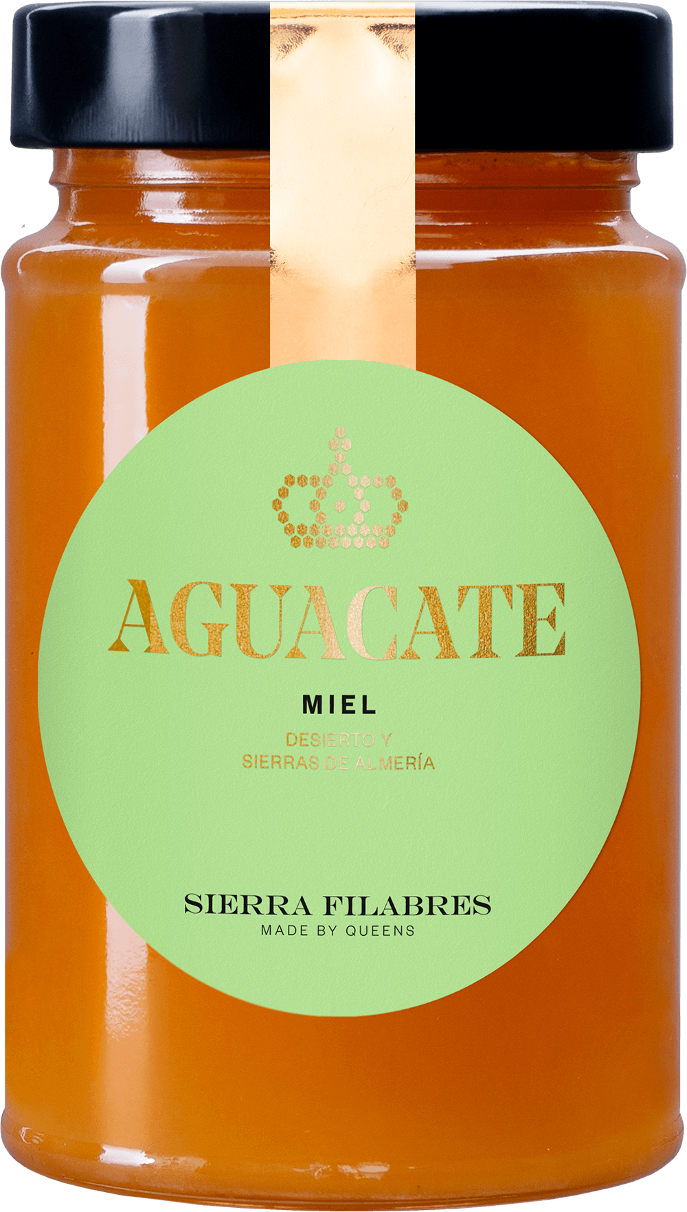 miel-clasica-aguacate