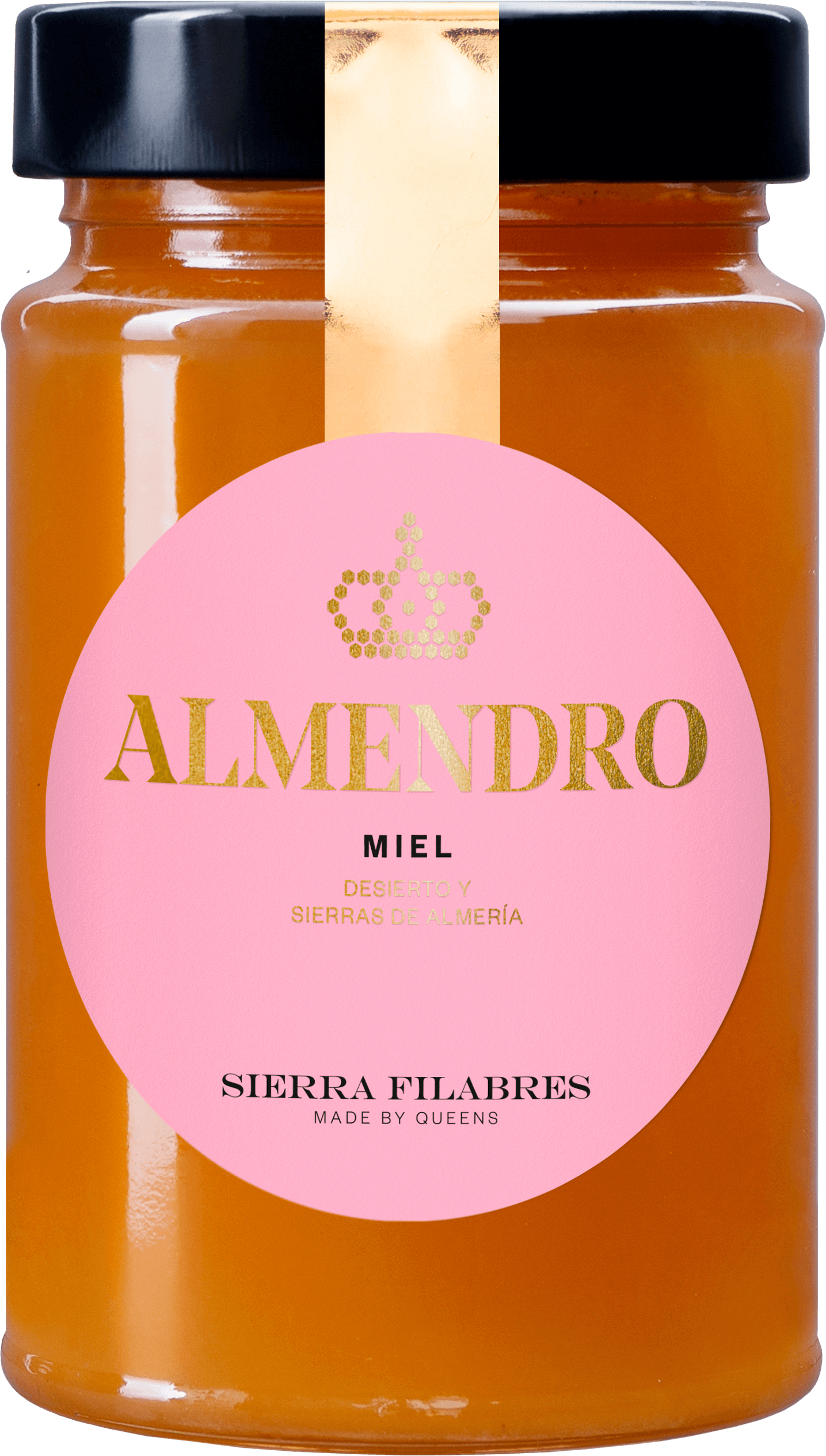miel-clasica-almendro