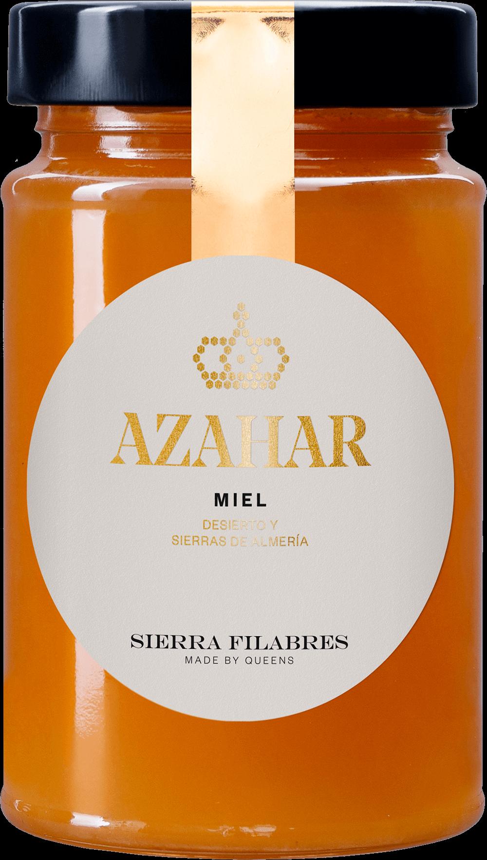 miel-clasica-azahar