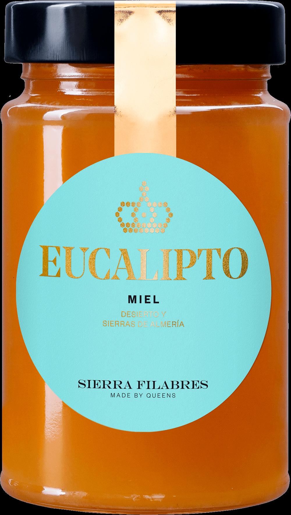miel-clasica-eucalipto