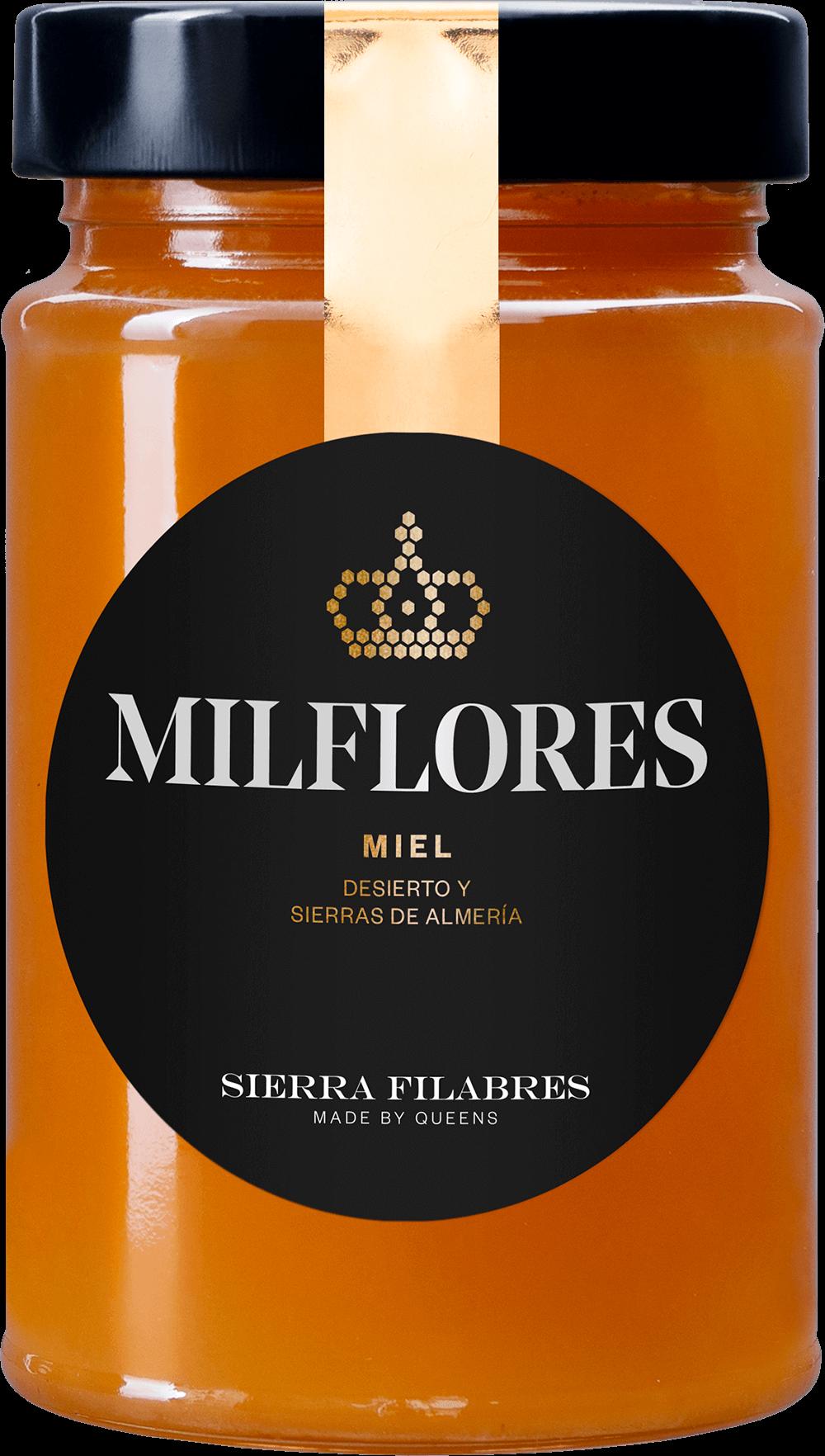 miel-clasica-milflores