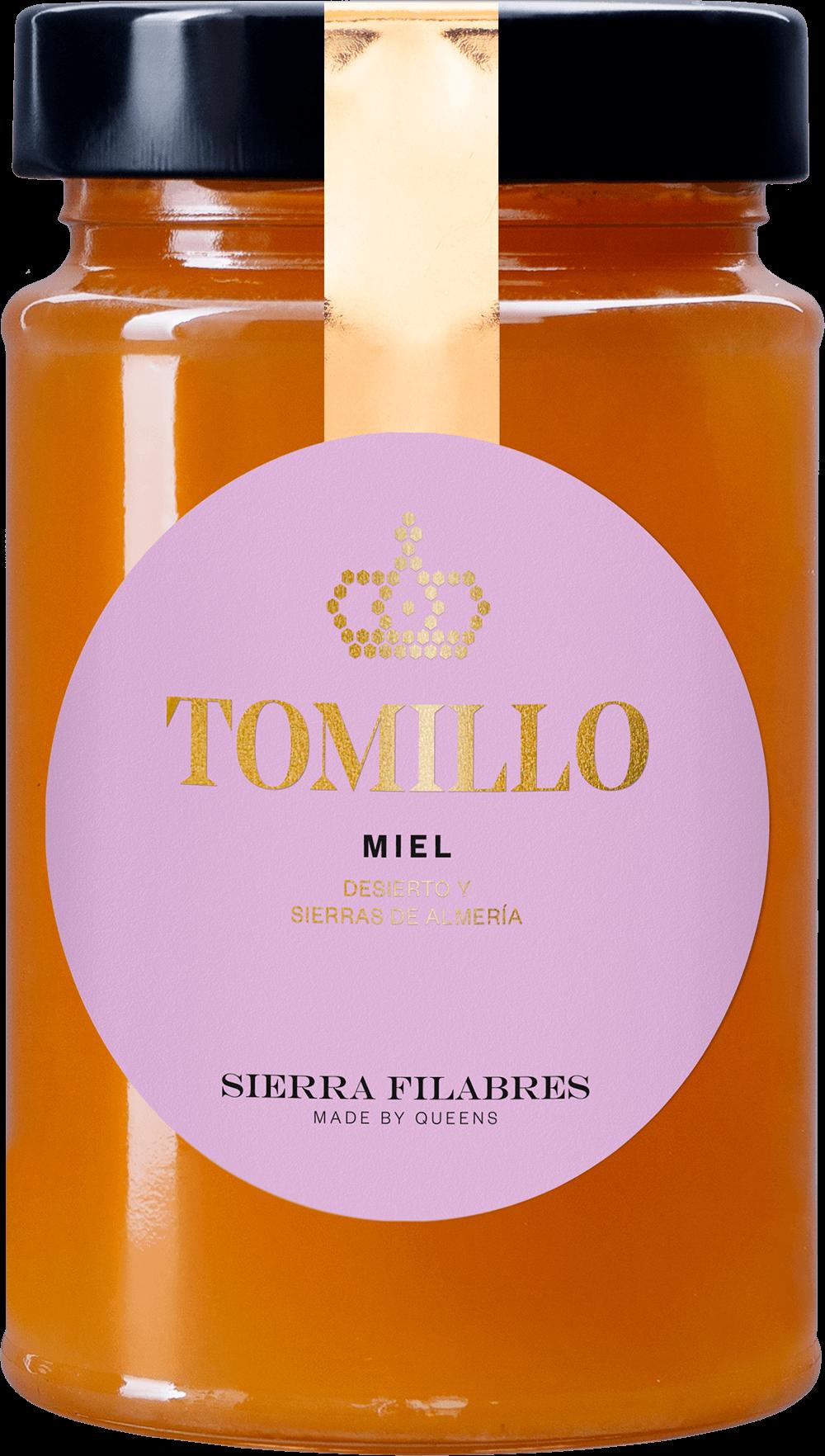 miel-clasica-tomillo