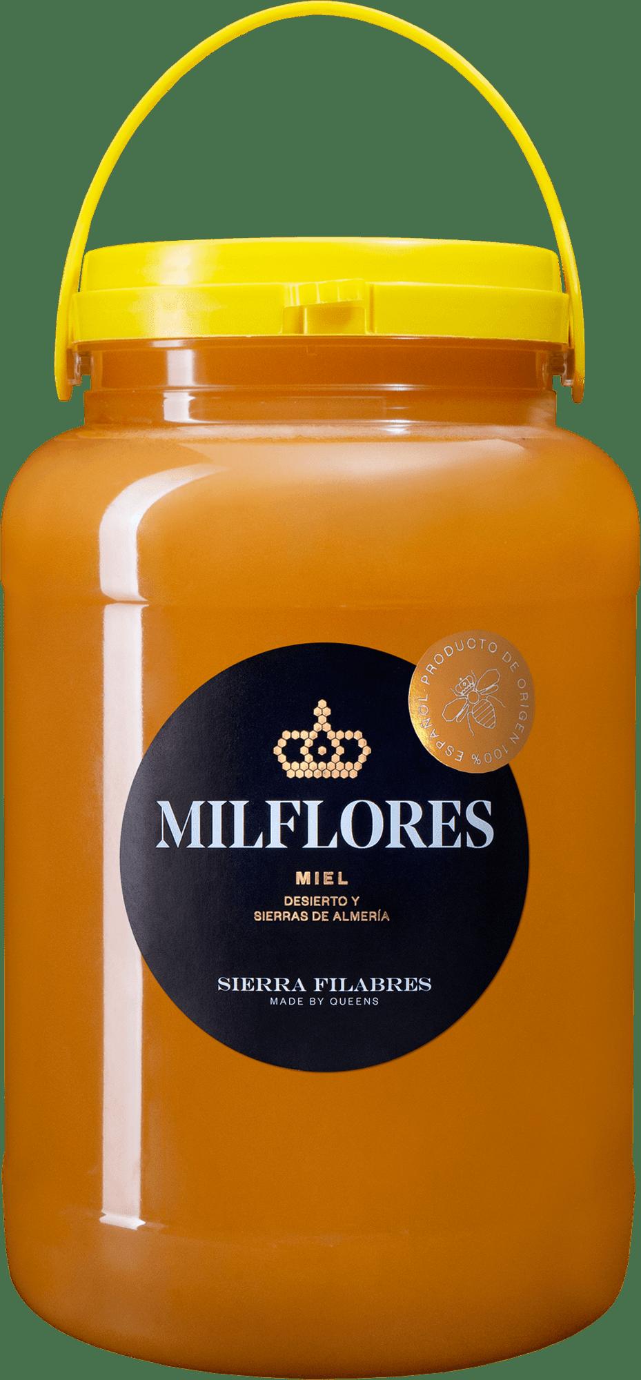 milflores-5kg-delantera