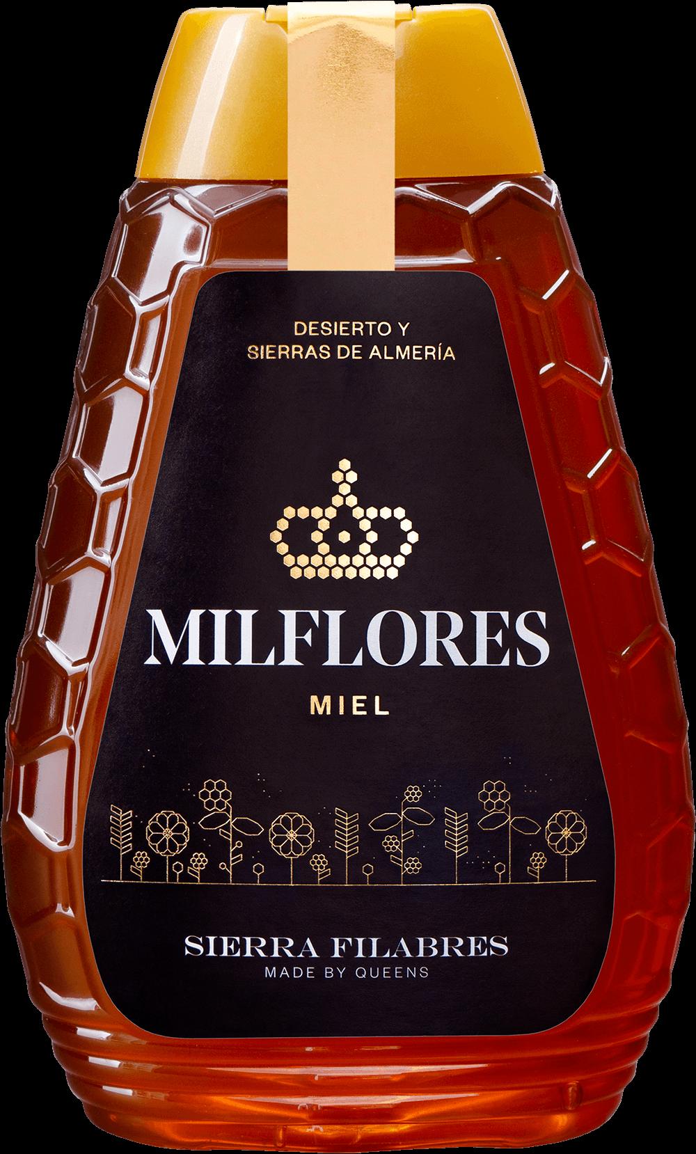 milflores-antigoteo-frontal